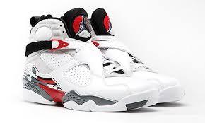 air jordan 8 u0027bugs bunny u0027 release reminder sneakers addict