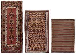 Laminate Flooring At Ikea Decor Amusing 8 X 7 Sisal Rug Ikea Cover Laminate Floor