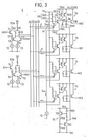 patent us4633220 decoder using pass transistor networks google