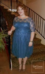 luna lace dress sale kiyonna clothing