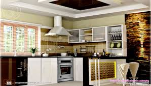 house kitchen interior design pictures 25 beautiful south indian kitchen interior design rbservis com