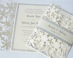 Making Wedding Invitations Make Your Own Wedding Invitations Ideas Wedding Invitations