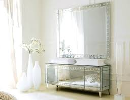 double mirrored bathroom cabinet mirrored medicine cabinet 3 doors bathrooms door mirrored bathroom