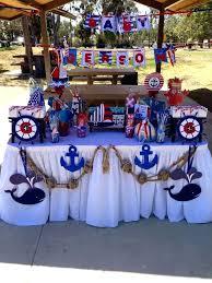 nautical baby shower ideas nautical baby shower ideas baby shower gift ideas