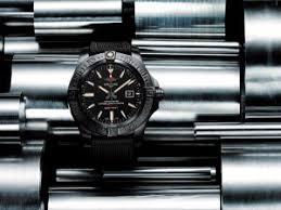 cheap replicas for sale breitling replica watches swiss made cheap breitling replica