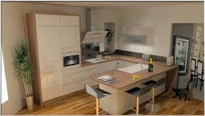 cuisine en ligne 3d plan de cuisine 3d cuisine en photoracaliste plan 3d plan de