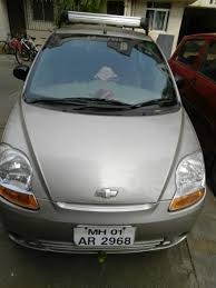 Motor City Used Cars In by Used Cars In Thane Second Hand Cars For Sale In Thane