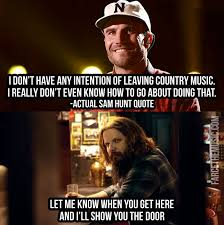 House Music Memes - farce the music which hogwarts house do these country stars belong in