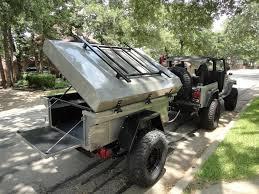 bantam jeep trailer flashhole u0027s m416 trailer build page 18 expedition portal