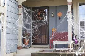 spirit halloween application october 2014 newsletter aberdeen proving ground
