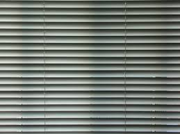 blinds bali pleated shade with blinds bow window solution dual perfect with blinds