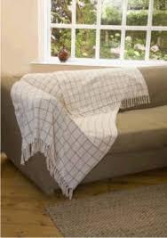 sofa throws roma design fabric uk