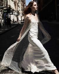 miller wedding dress miller 2018 wedding dress collection martha