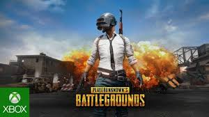 pubg patch first pubg xbox one patch to go live at 1 am pst patch notes out