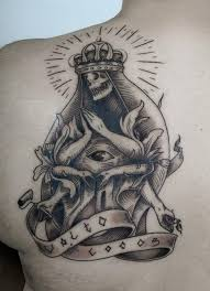 79 best tattoo ideas images on pinterest tatoo drawings and
