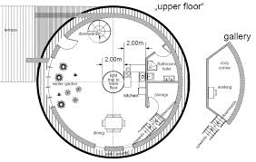 round house plans floor plans 3 story roundhouse floor plans popular house plans and round house