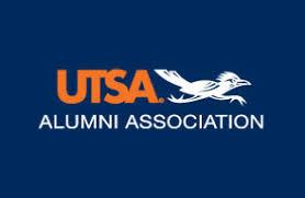 of alumni search utsa alumni association alumni association utsa the