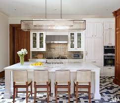 jamie at home kitchen design jamie drake adds his signature colorful style to a gilded age