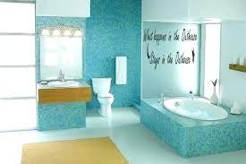 bathroom set ideas teal and brown bathroom teal and brown bathroom decor teal bathroom