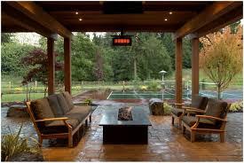 backyards terrific covered patios design rendering in