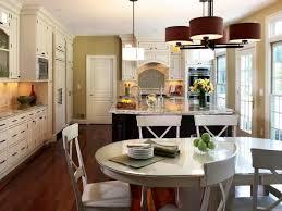 Pottery Barn Kitchen Furniture Best Designs Pottery Barn Kitchenhome Design Styling