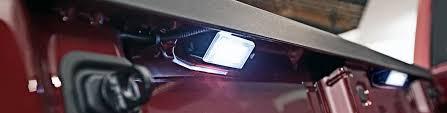 Truck Bed Lighting Truck Bed Lights Led Colors Waterproof Battery 12v U2013 Carid Com