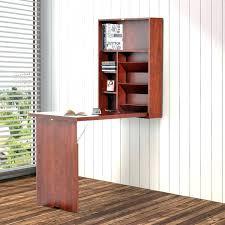 Fold Out Desk Diy Fold Out Convertible Desk Fold Out Convertible Desk Fold Out