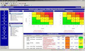 graphics for risk assessment spreadsheet graphics www