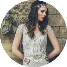 Wedding Dresses Sheffield 24 Best Wedding Dresses Images On Pinterest Wedding Dressses