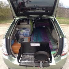 best 25 toyota prius ideas on pinterest used prius car camping