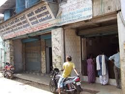 euphorhea pork shops in mumbai well some of them
