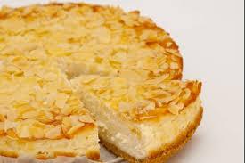cuisine polonaise recettes recette de sernik gâteau au fromage polonais facile et rapide
