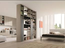 Home Design Furniture Lebanon Home Style Furniture Gallery Interior Designers Galleries