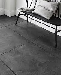16 best tile flooring images on tile flooring vinyl