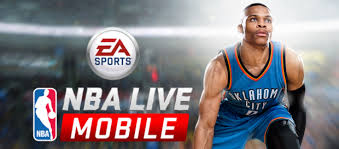 nba mobile app android nba live mobile hack cheats for android ios
