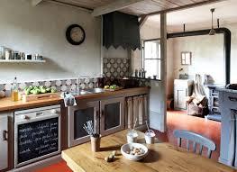 Dco Cuisine Idee Cuisine Studio Avec Deco Cuisine Design Latest Dco