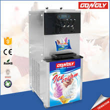 guangli machinery xinhui co ltd ice cream machine fried ice