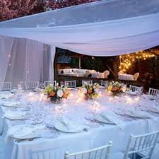 wedding venues in detroit wedding venues in michigan wedding guide