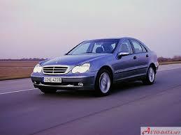 mercedes c class fuel economy mercedes c class w203 c 240 170 hp technical