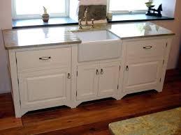 36 corner sink base cabinet dimensions of a corner sink base cabinet kitchen corner cabinet