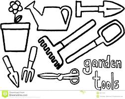 Tools Coloring Pages Tools Coloring Page Articles With Pages Tools Coloring Page