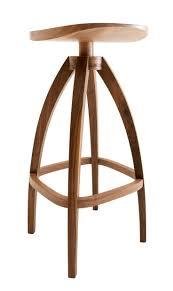 133 best bar stools images on pinterest bar stools modernism