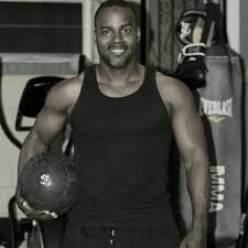 florida personal trainers find your trainer
