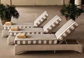 Sofa Warehouse Sacramento by Sofa Sofa Warehouse Best Where To Get Cheap Furniture U201a Connect