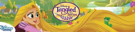 tangled toys dolls dvd u0026 merchandise disney store