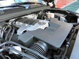 2015 cadillac escalade fuel economy 2015 cadillac escalade luxury suv review autobytel com