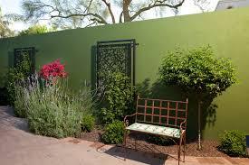 Large Wrought Iron Wall Decor Fabulous Large Outdoor Wrought Iron Wall Decor Decorating Ideas