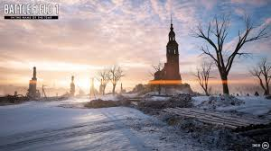 new battlefield 1 dlc map out now in the name of the tsar