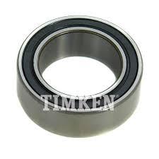 a c compressor bearing timken 907257 ebay