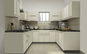 modern kitchen cabinets in nigeria kitchen cabinet designs in nigeria cute766